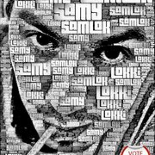 samlok's avatar