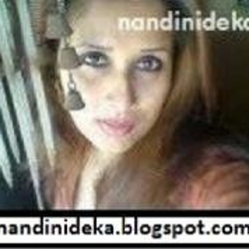 Nandini_Unplugged's avatar
