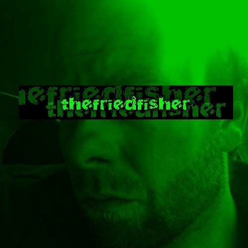 thefriedfisher's avatar