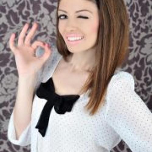 Sorina Ştirbu's avatar