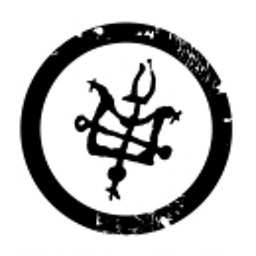 Phillip Boa & Voodooclub's avatar