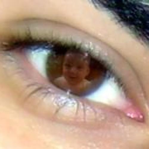 Cristian Andres Medina's avatar