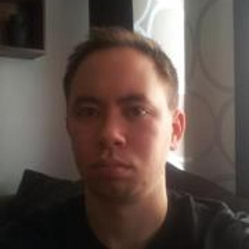 Marc Trankalis's avatar