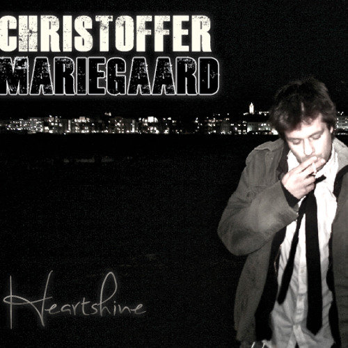 Billedresultat for christoffer mariegaard