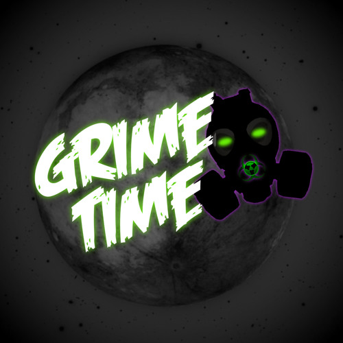 Grime Time-Piecicle
