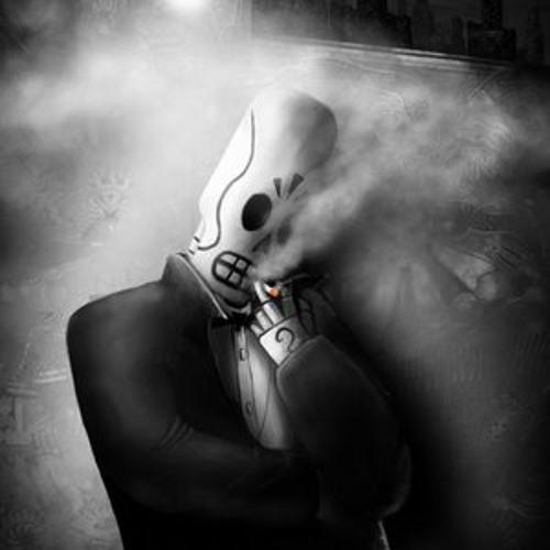 darthfenol's avatar