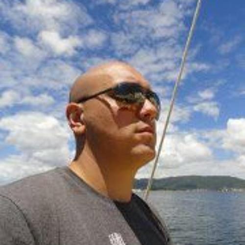 Rafael Grings's avatar
