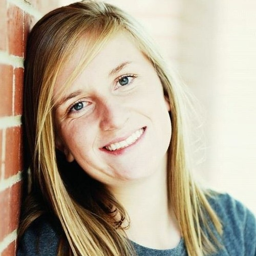 Megan Larrabee's avatar