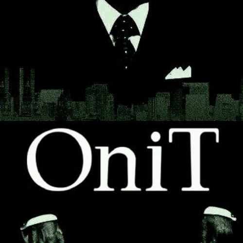 onitmusic's avatar