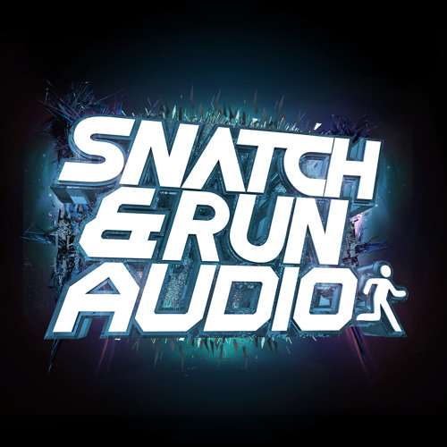 Snatch & Run Audio's avatar