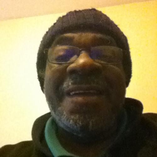 jrlloyd50's avatar