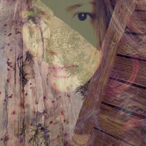 Phoebe Live's avatar