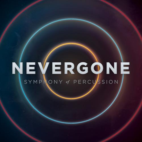 Nevergone's avatar