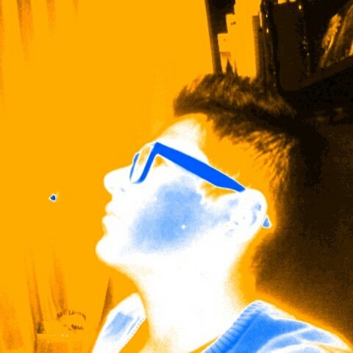 Jownä 93's avatar
