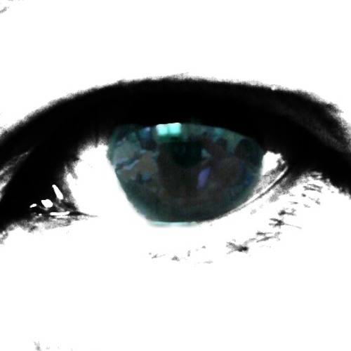 user9122930's avatar