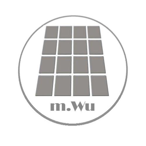 mwumusic's avatar
