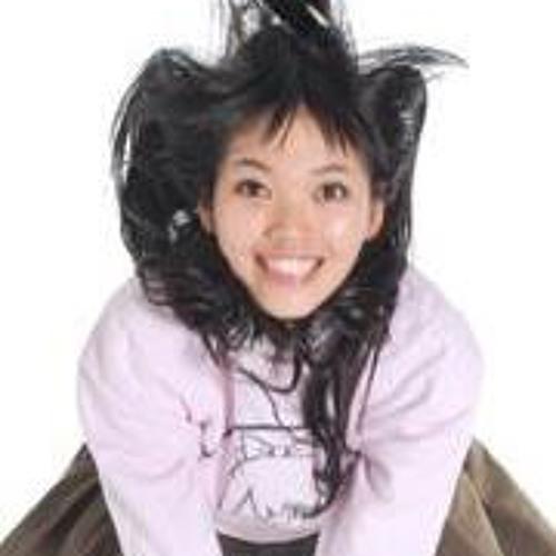 princesscurl's avatar