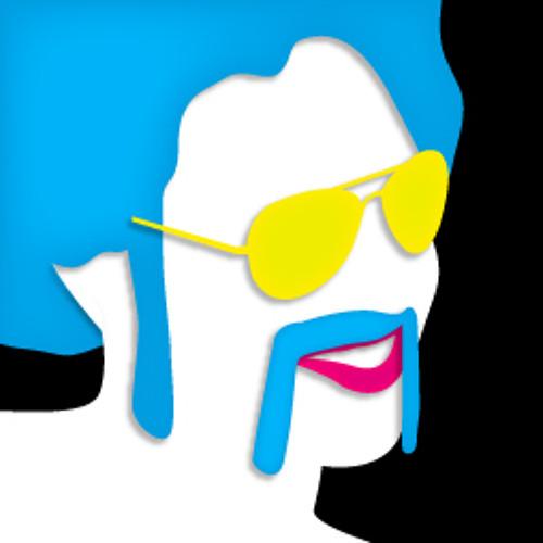 Jodebu's avatar