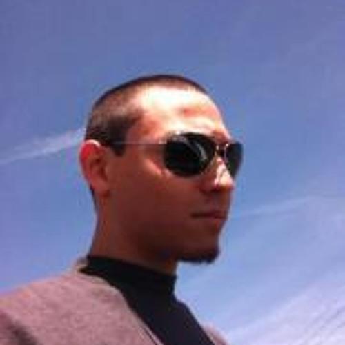 Frank Jimenez 1's avatar