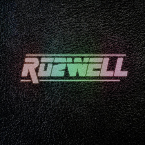 ROZWELL.'s avatar