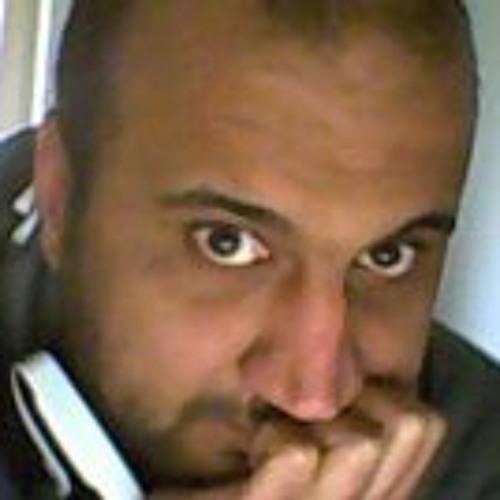 Daniele Furia's avatar