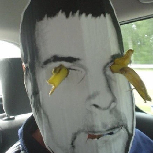 DJ Snuff's avatar