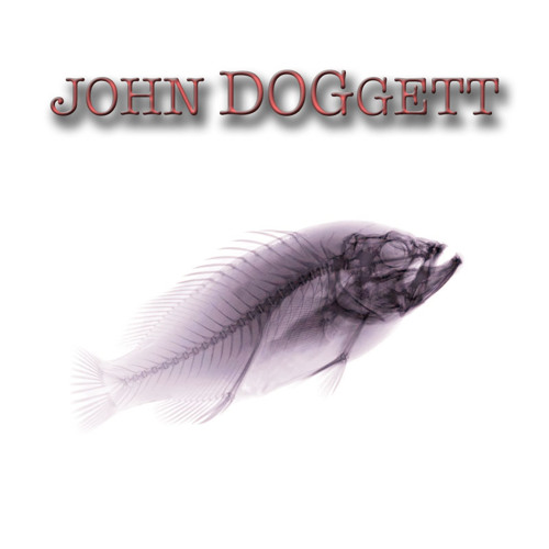 John DOGgett's avatar