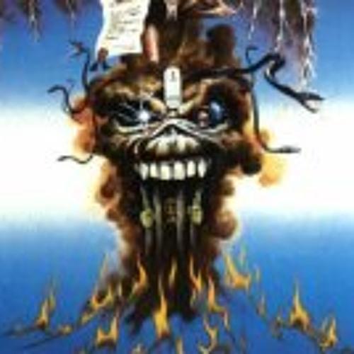 tutouhi adel's avatar