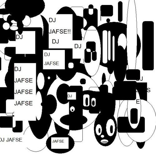 dj JAFSE's avatar