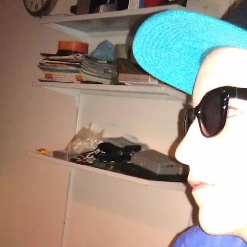 Koozie's avatar