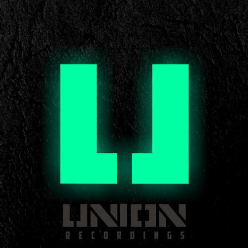 Union Recordings's avatar