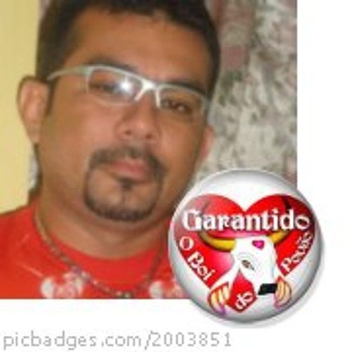 Gleyton Furtado's avatar