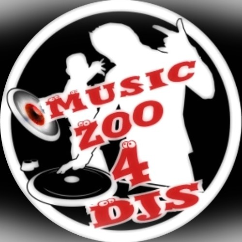 Musiczoo4djs's avatar