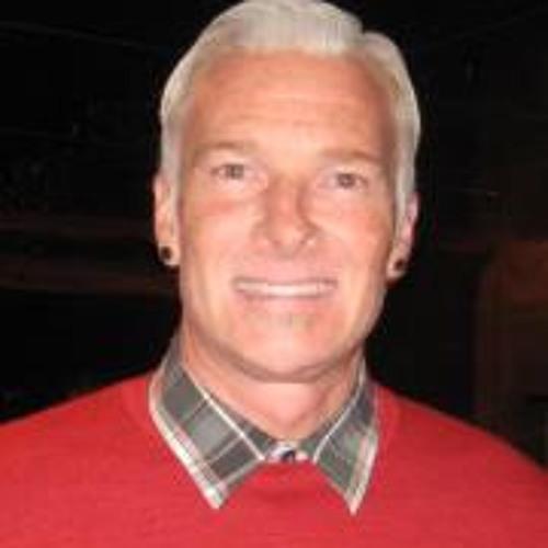 R.a. Allman's avatar