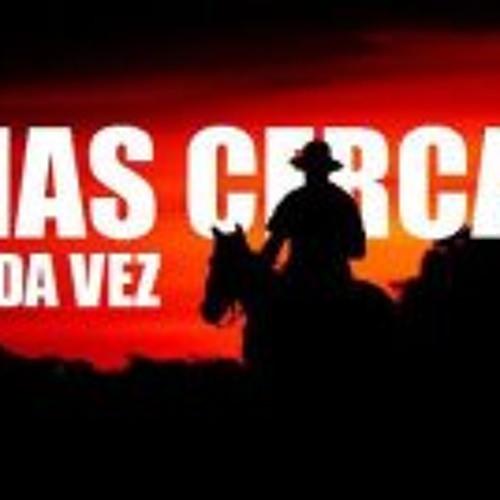 Carlos Pinzón 1's avatar