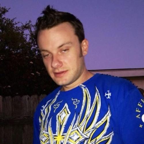 0396shane's avatar