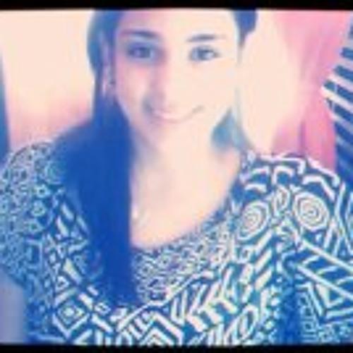 Loukeysha Candelaria's avatar