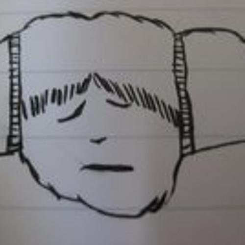 qumimi's avatar