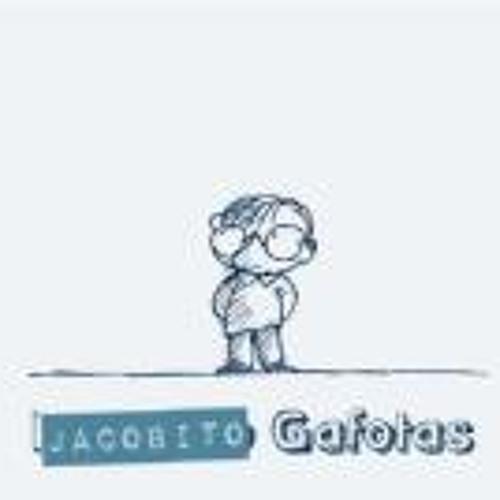 Jacobo Merino's avatar