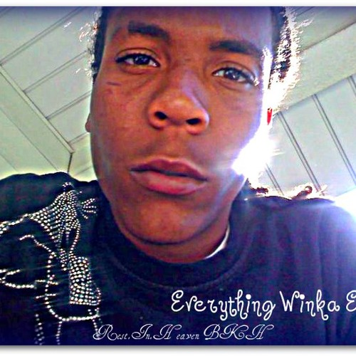 Everything Winka Ent.'s avatar