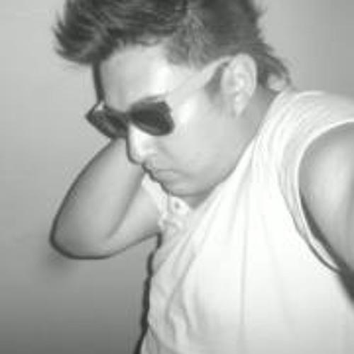 DUDU CERRASQUEIROS's avatar