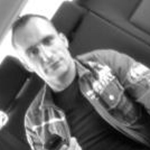 Eduards Samoska's avatar