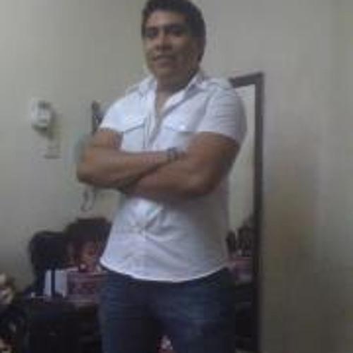 dj_kava's avatar