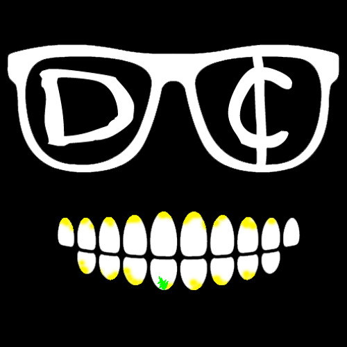DIRT CHEAP (USA)'s avatar