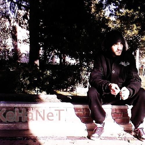 KeHaNeT's avatar