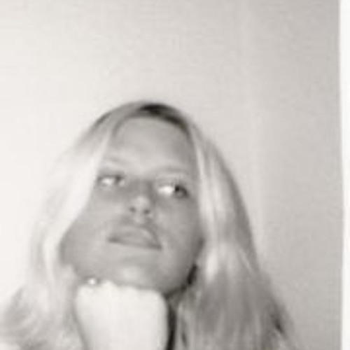 Blue Angel 2's avatar