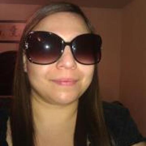Karen Roman's avatar