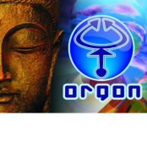 Orgon Rec's avatar
