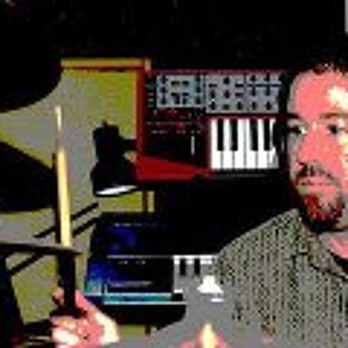 Doug Gray's avatar