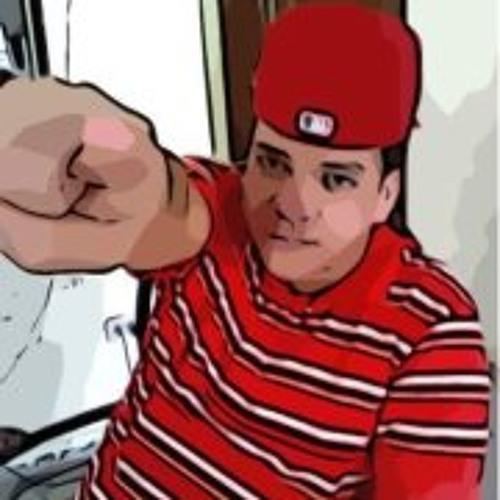 Juan A. Rodriguez's avatar